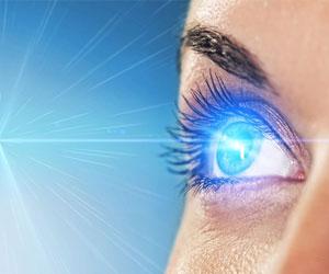 kardinalno-novaya-lazernaya-oftalmologiya